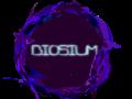 Biosium