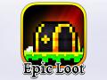 Epic Loot
