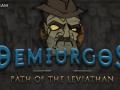 DEMIURGOS: Path of the Leviathan