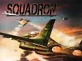 Squadron : Sky's Guardians
