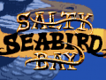 Salty Seabird Bay