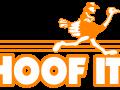Hoofit Racing