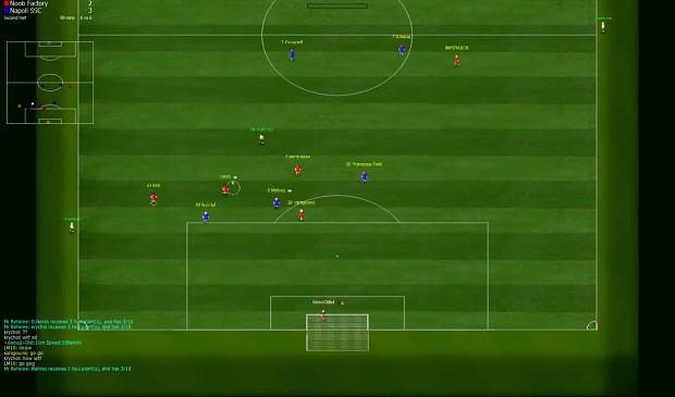 [Image: TPM_Project_-_Online_Retro_Styled_Footba...es.mp4.jpg]
