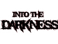 Into The Darkness Adventure(Android)