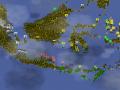 Perang Laut - Maritime Warfare