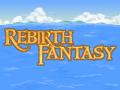 Rebirth Fantasy Online