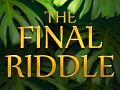 The Final Riddle VR