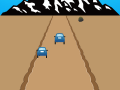 Three D Racing
