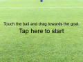 Win A Goal