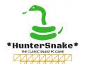 *HunterSnake*[Italian Edition]