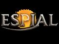 Espial