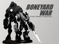 Boneyard Encounters