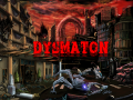Dysmaton