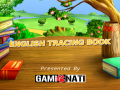 English Tracing Book For PC