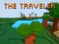 The Traveler (Voxel RPG)