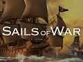 Sails of War