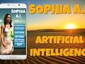 Sophia Artificial Intelligence