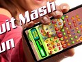 Fruit Mash Fun