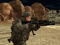 Elite Squadron Command FPS