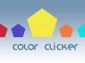 Color Clicker