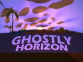 Ghostly Horizon