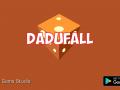 Dadufall