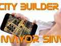 City Builder Mayor Sim