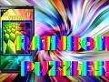 Rainbow Puzzles Galaxy Fun