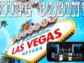 King Casino Game 3D SIM
