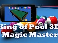 King of Pool 3D
