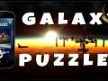 Top Galaxy Image Puzzles