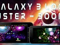 Galaxy Block Buster Boom