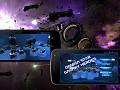 Omega Star Galaxy Heroes