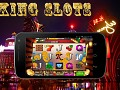 King Slots Vegas Poker & Pool