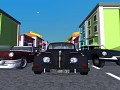 Car Racing 3D : Hot Classics Game