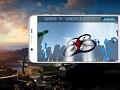 Top Drone Ace Flight Sim 3D