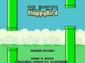 Super Flappy Bird