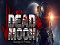 Dead Moon - Revenge on Phobos - VR