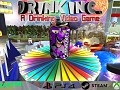 Drink Inc. Game