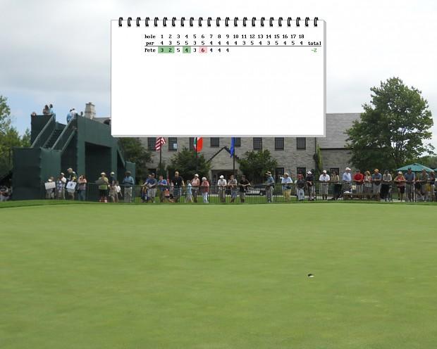 dg scoreboard 5