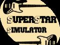 Superstar Simulator