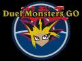 Duel Monsters GO