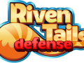 Riven Tails: Defense