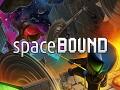 spaceBOUND