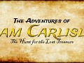 The Adventures of Sam Carlisle