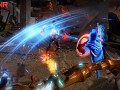 Eternity Warriors™ VR