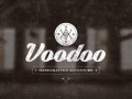 Voodoo, a Handcrafted Adventure