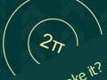 2π: Can you make it?