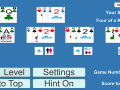 Family Tree Solitaire