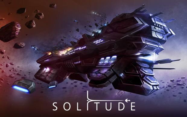 Solitude Emergency Repairs Wallp 4